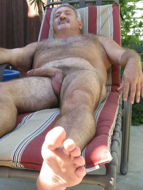 Big cock for tranny deep anal