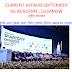 Current Affairs Hindi September 2018  - GK PDF Free Download