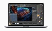 Nuovi MacBook Pro da 13 e 15 pollici (Metà 2019)