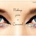 10 Makeup fáceis para o carnaval