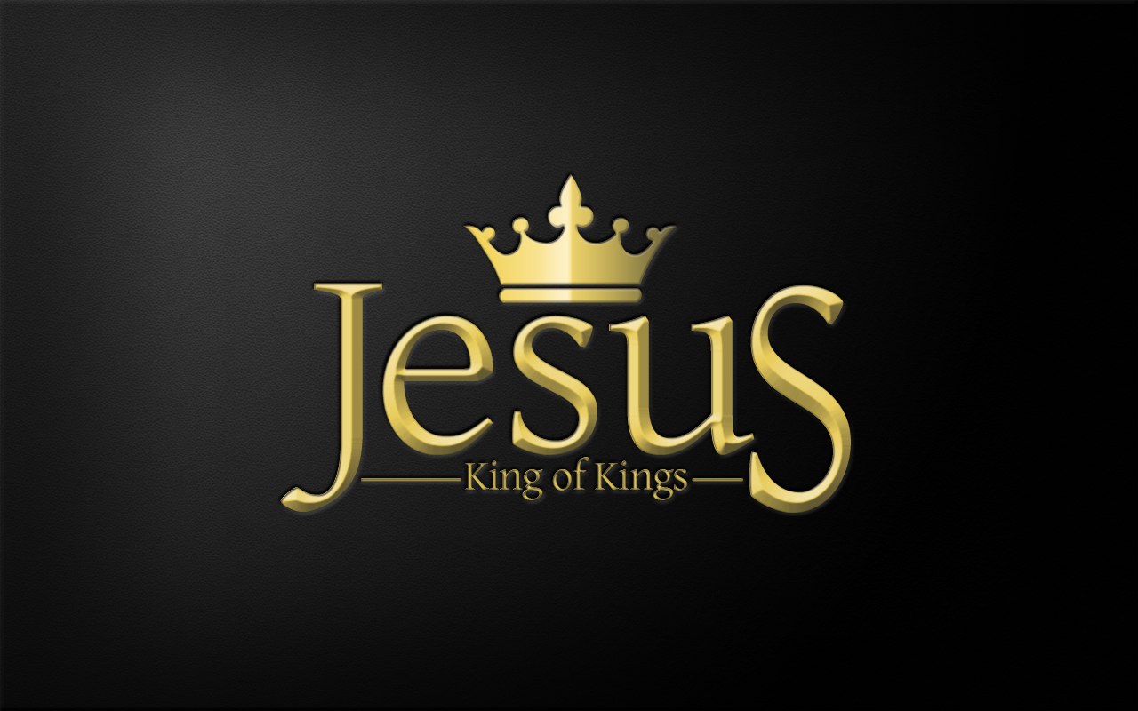gospeldriven disciples all hail king jesus