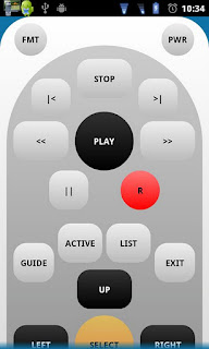 DIRECTV Remote FREE! v2.1.2