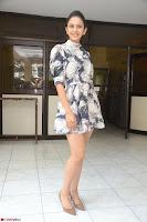 Rakul Preet Singh in beautiful Short Dress Cute Pics Nov 2017 ~  Exlusive 038.jpg