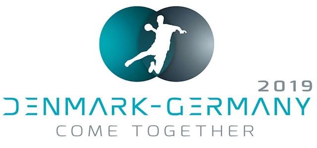 Handball WM 2019: Mazedonien erwischt Hammergruppe mit Spielort München