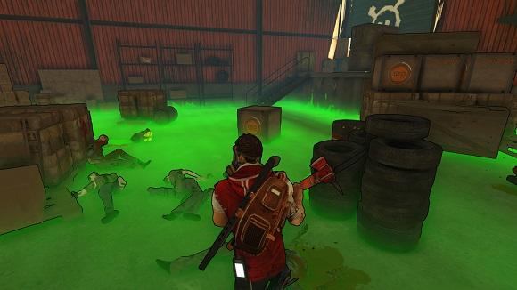 escape-dead-island-pc-screenshot-www.ovagames.com-5