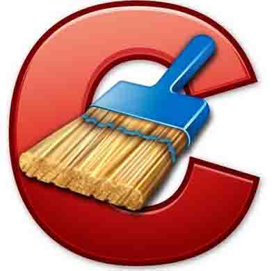 CCleaner 5.37.6309 (All Editions) Full Version