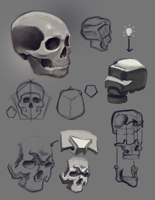 [Image: Sketch_03_Studies.jpg]