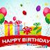 30 lời chúc mừng sinh nhật khiến người nhận 'không nói lên lời' (phần I)