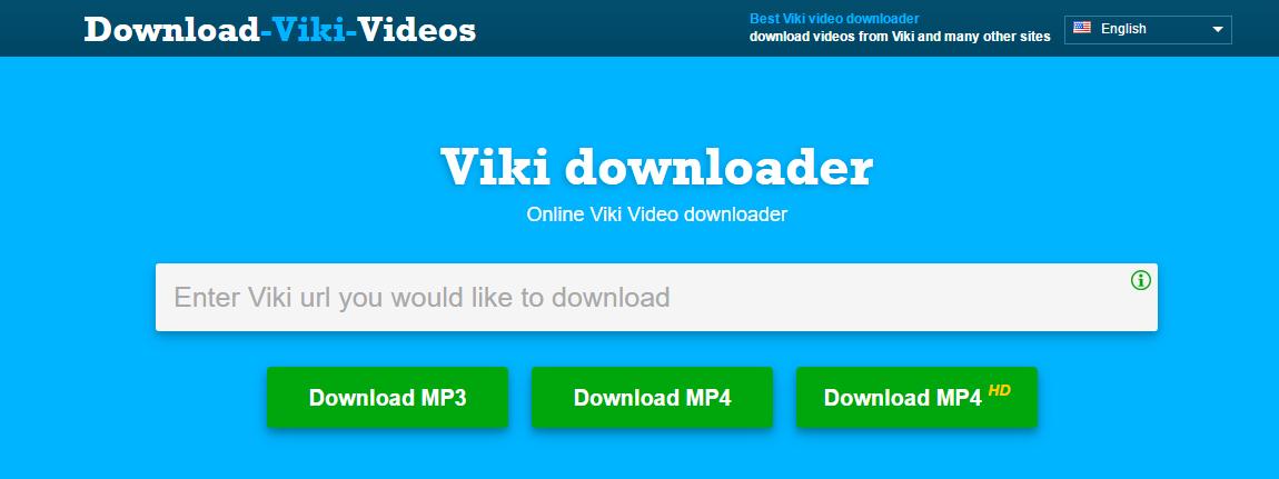 El video Prohibido de Vicky Xipolitakis que nunca viste ...
