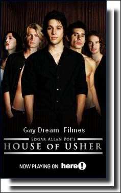House Of Usher Gay 116