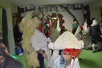 Carnaval de Ibarra-Kaldu