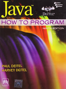 How to convert java.util.Date to java.sql.Timestamp?