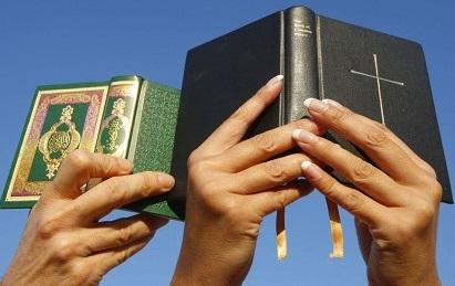 Di Bawah Kepemimpinan Morsi, Pemerintah Mesir Akhirnya Masukkan Alkitab dalam Kurikulum Pendidikan