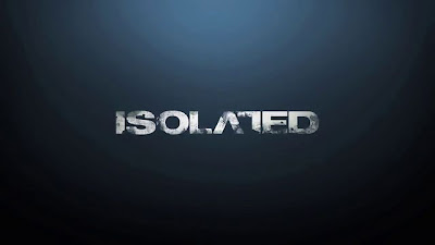 ISOLATED - Documentary Film Trailer