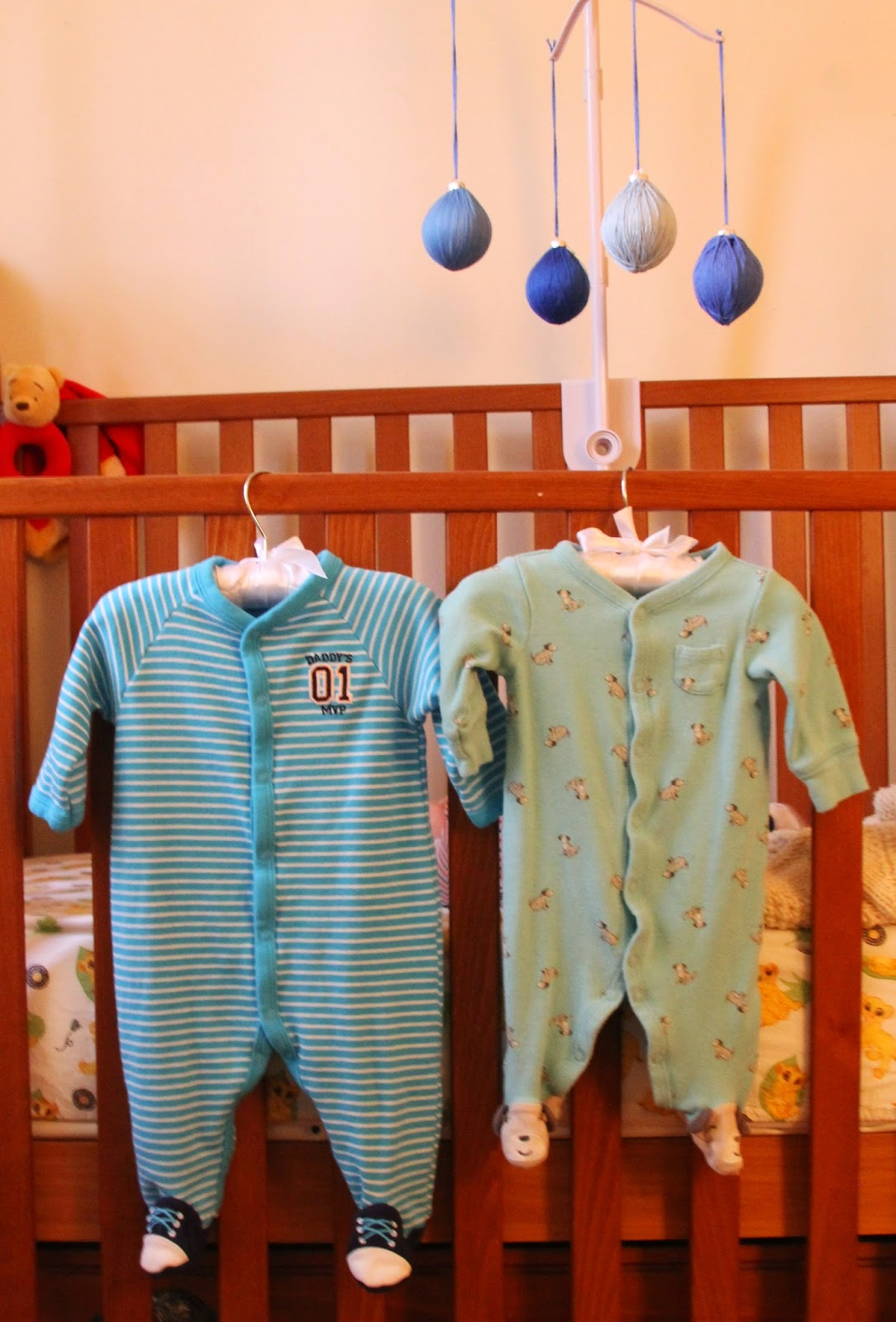 Carters Clothing Review