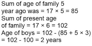 RRB NTPC Mathematics Quiz : 11th September_140.1