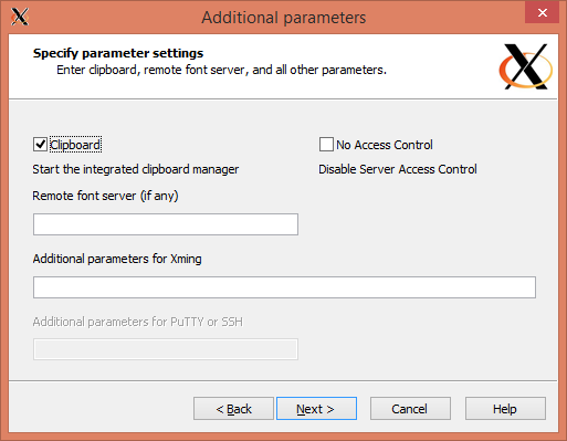 putty-configure-x11-forwarding-on-windows-04
