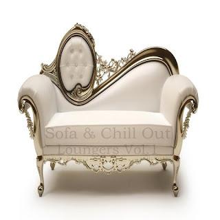 03 01 2012 04 01 2012 rapidshare depositfiles mediafire - Chill out sofas ...