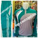 http://www.grosirkaosolahraga.com/p/stelan-training-kaos-olahraga-lengan.html