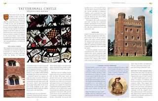 The Illustrated Encyclopedia of Royal Britain