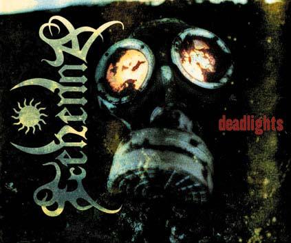 http://2.bp.blogspot.com/-lUcblJKDikQ/TfzQNGesaUI/AAAAAAAAA8M/iWTyWWzv874/s1600/Gehenna_deadlights.jpg
