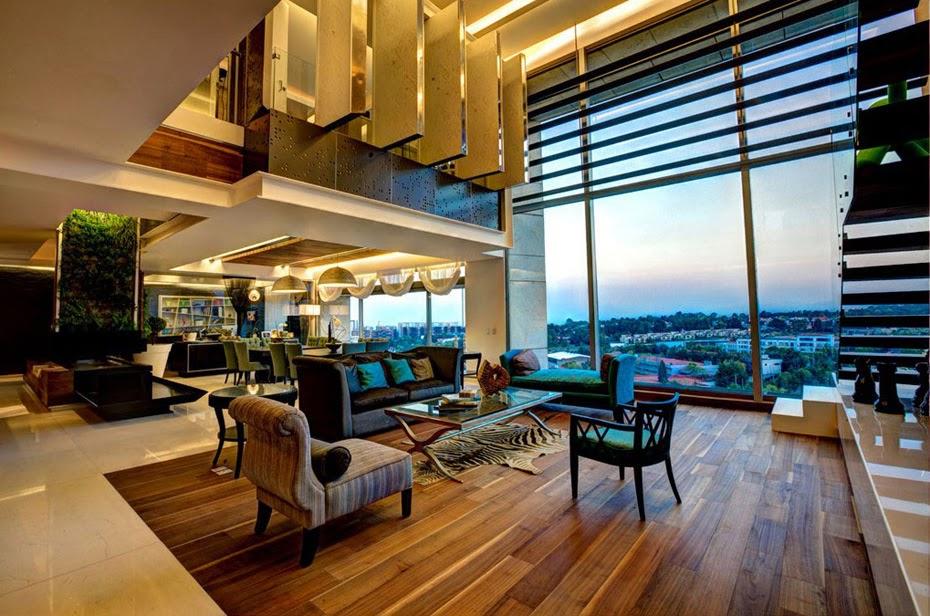 habitaciones-lujo