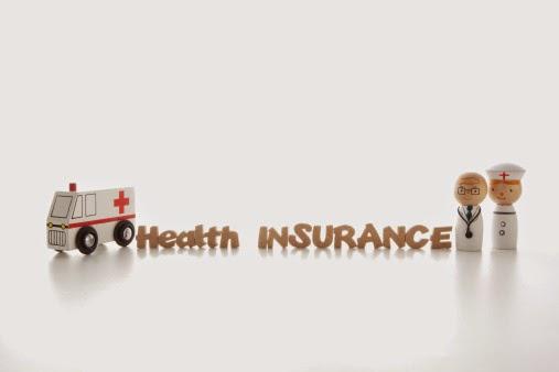 Biaya Asuransi Kesehatan Tiap Bulan