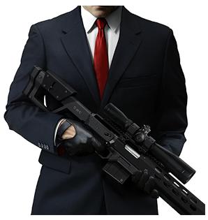 Hitman: Sniper v1.7.102079 + MOD APK MONEY