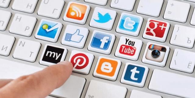 Memilih Sosial Media yang Tepat bagi Bisnis Anda