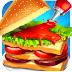 Deli Sandwich Shop - Kids Cooking Game Game Tips, Tricks & Cheat Code