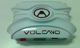 Download Volcano Box Lengkap dengan Driver Lastest Version
