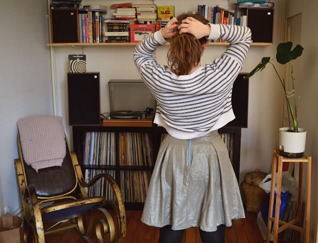 http://www.mynameisgeorges.fr/2016/04/couture-la-jupe-ava-x-wear-lemonade.html
