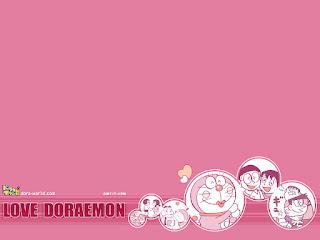 50 Wallpaper Gambar Doraemon Koleksi Gambar