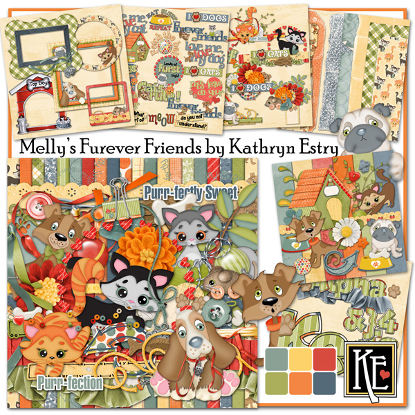 https://www.mymemories.com/store/product_search?term=furever+friends+kathryn&r=Kathryn_Estry