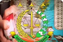 Kejaksaan Negeri Biak Numfor Tahan Tiga Tersangka Korupsi Rastra di Padaido