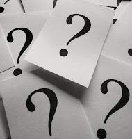 Умные ответы на странные вопросы