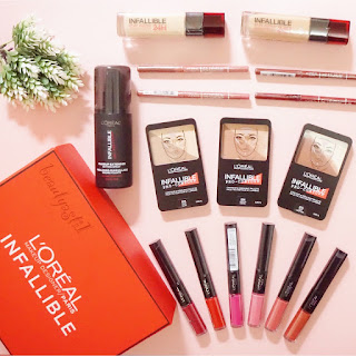loreal-paris-infallible-box-review.jpg