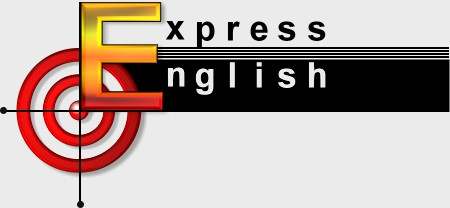 express english v 3.9.1