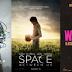 Daftar 7 Film Hollywood Rilis Tayang Bulan Agustus 2016