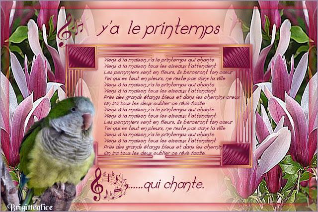 Bon Lundi Y_a_le_printemps_qui_chante____animabelle