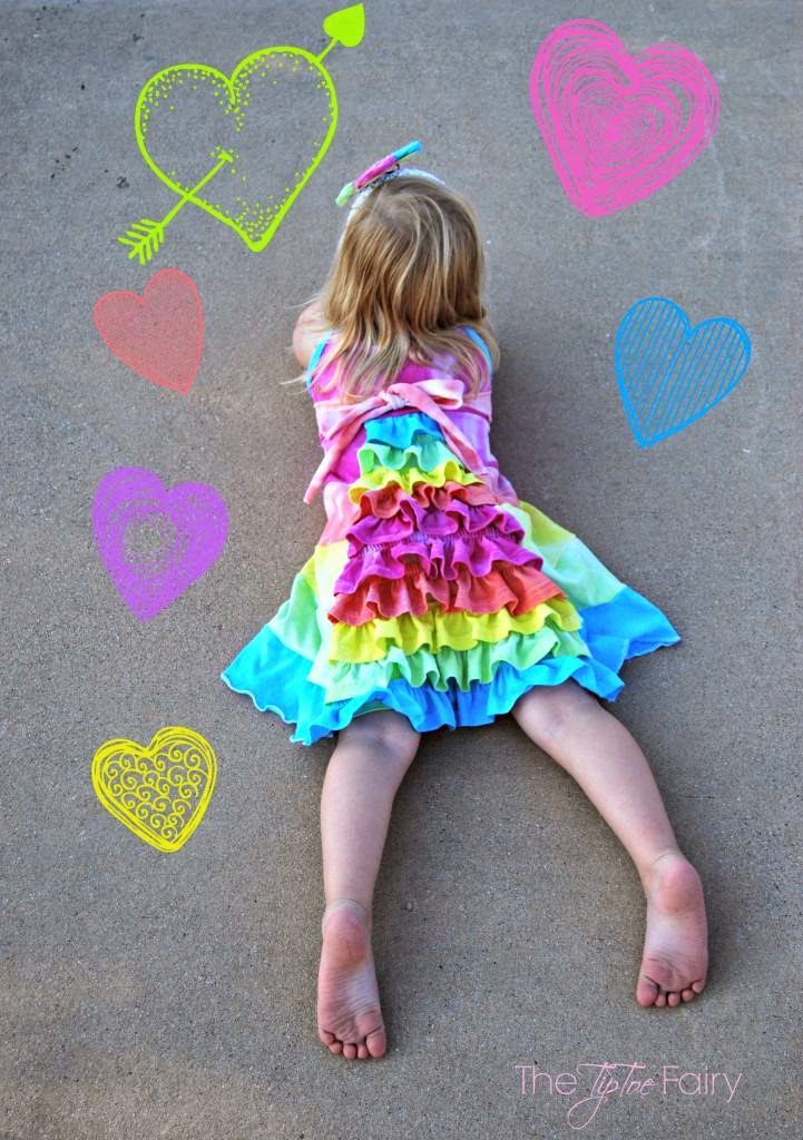 http://thetiptoefairy.com/blog/2014/08/tie-dye-girls-bustle-sun-dress-tutorial.html