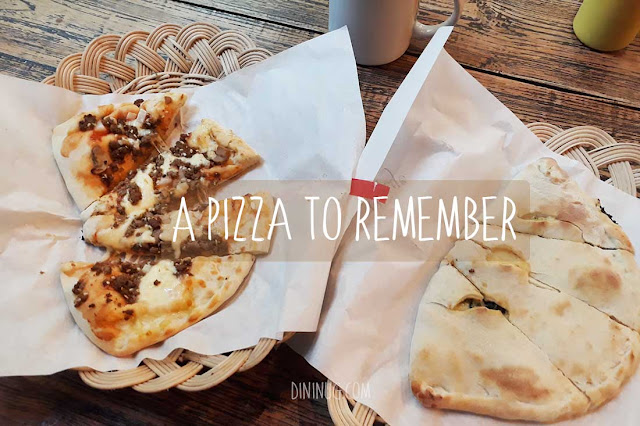 panties-pizza