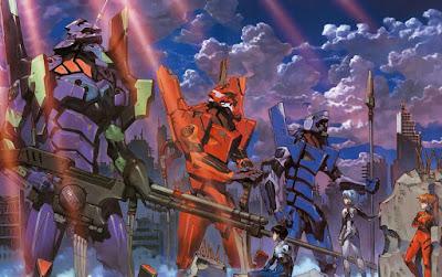 Películas Taquilleras Inspiradas en el Anime
