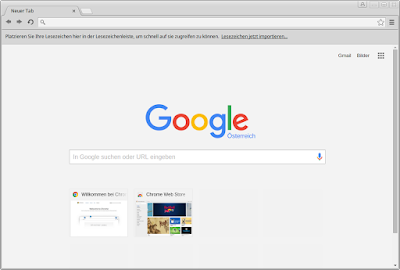 Chrome Se Video Kaise Download Kare
