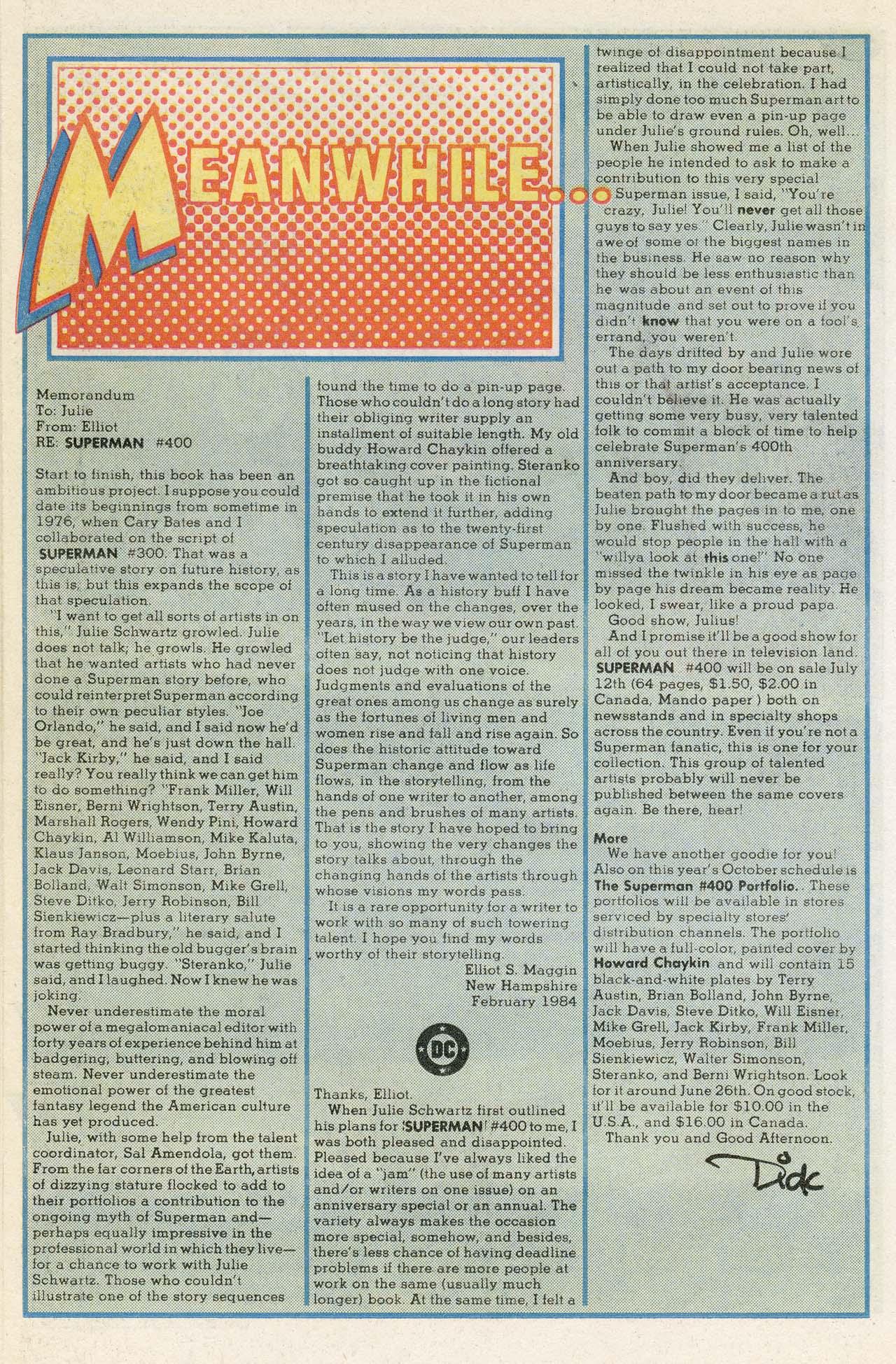 Detective Comics (1937) 543 Page 17