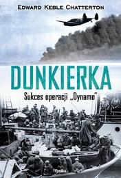http://lubimyczytac.pl/ksiazka/4640970/dunkierka-sukces-operacji-dynamo