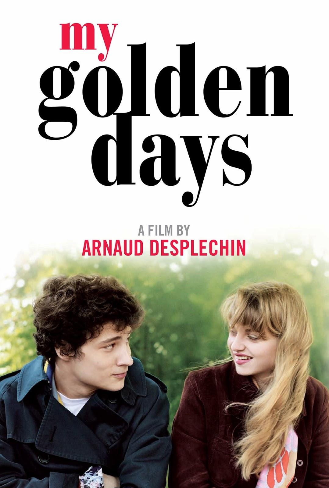 My Golden Days (2015) Full Movie Online Free HD 1080p   Home ...
