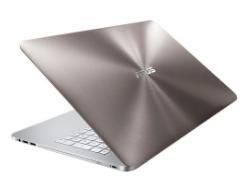 download ASUS VivoBook Pro N552VX Drivers For Windows 10 64bit
