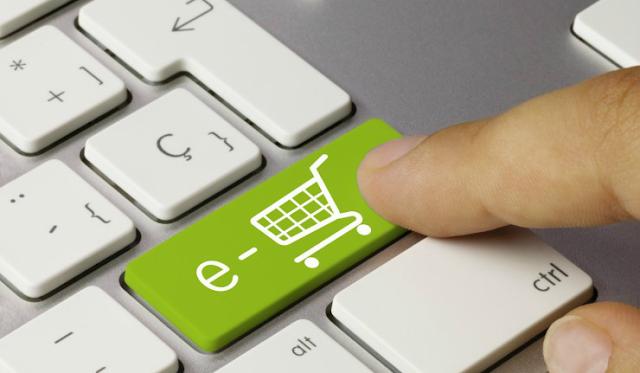 عشر طرق فعالة  يمكنك الإستعانة بها للتسويق لمنتوجك و الحصول على مبيعات !!