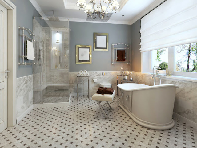 Walk In Shower with stylish style to harmonise a bathroom Walk In Shower with stylish style to harmonise a bathroom 6a0a9e5131afef874c1960d93e5ea678
